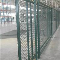 沈阳厂区金属围栏价格-1.8m*3m厂家现货供应