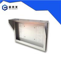 供应路考仪模拟器显示器外壳设备机仪器外壳