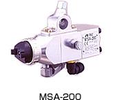 供应日本岩田MSA-200多头喷枪
