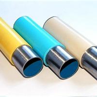 精益管厂家直销 0.8mm-2.0mm规格精益管