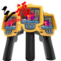 供应FlukeTi25热像仪