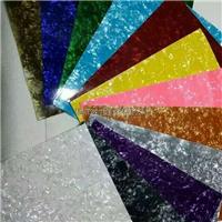 PVC有机玻璃复合膜,透光板贴面板装饰膜