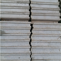 供应轻质复合墙板子母相扣环保集成墙板隔断