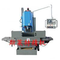 供应ZK5150B数控立式钻床|无级变速重切削机