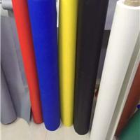 硅胶布 硅胶布价格 硅胶布厂家 黑色 防火布