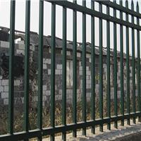 广东围墙护栏供应【锌钢围墙护栏生产厂家】