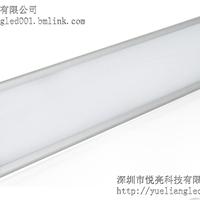 深圳厂家批发LED三防灯150w led三防灯