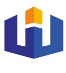 福州维航金属制品有限公司