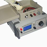 供应体积表面电阻率仪