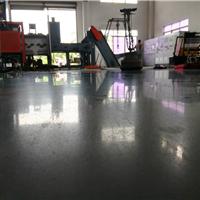 惠州博罗县厂房水泥地面起灰起尘处理办法