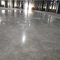 供应中山大涌仓库水泥地板起砂起尘怎么处理