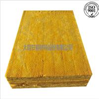 常年生产供应优质保温隔热岩棉制品