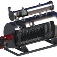供应微压相变锅炉