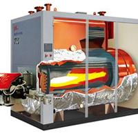供应第五代真空热水锅炉