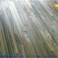 供应巴西圣檀木纯野生玉檀香实木地板