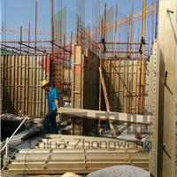 铝模板型材、标准板、成品板