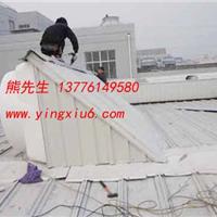 苏州吴江硬修机电有限公司