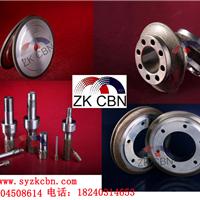 供应cbn砂轮|电镀cbn砂轮|螺杆电镀cbn砂轮