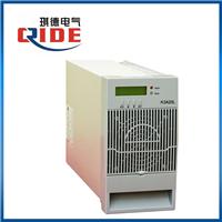 供应充电模块K3A20L以及电源模块K3B10L