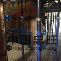 铝模板型材、成品模板、标准板