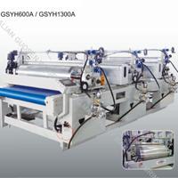 供应平面印刷机