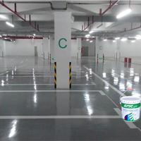 供应斯博锐 环氧树脂哑光型地坪系统