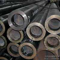 供HSM450、HSM770、HSM890起重机臂架用钢管
