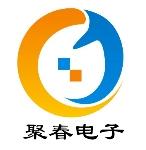 上海聚春电子科技有限公司