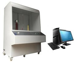 供应介电强度耐电压试验仪
