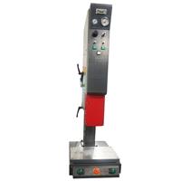 必能信线路超声波塑焊机 赠送超声波模具