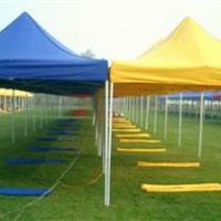 供甘肃广告帐篷和兰州折叠帐篷选兴旺