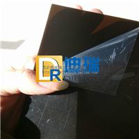 供应高档建材进口茶色PC板