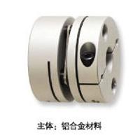 供应 膜片弹性联轴器