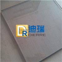 供应透明PC板