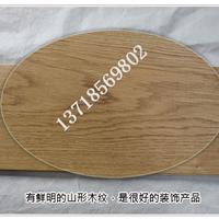 镇江篮球馆运动木地板 运动实木地板批发