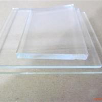 供应兴创平板玻璃