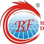 北京美地装饰材料有限公司