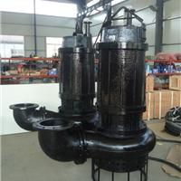 化粪池清理泵,磷化工泥砂泵