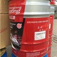 山东济南供应长江丙烯酸聚氨酯面漆