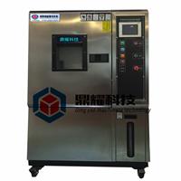 供应重庆DY-80-880S环保电池恒温恒湿实验室