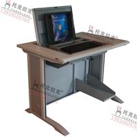 托克拉克实验室电脑桌全新材质耐磨阻燃
