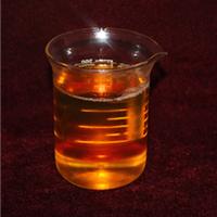 6501椰子油二乙醇酰胺