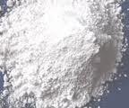 供应东煜圣-牙膏级氢氧化铝高白填料