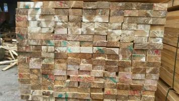 苏州木买卖建筑木方加工厂
