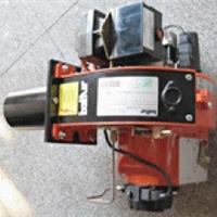 供应甲醇燃烧器,燃烧器维修