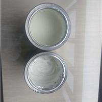 供应印花胶浆专用无水透明粉