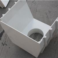 供应玻璃钢水槽配件-下水口