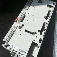 ABB变频器配件RDCU-12C