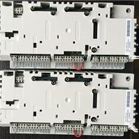 ABB变频器配件RDCU-02C