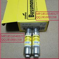 【LP-CC-10】美国bussmann保险丝管熔断器